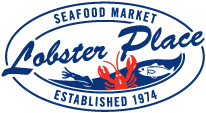 lobster place logo