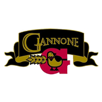 GIANNONE CHICKEN