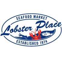 LOBSTER PLACE SEAFOOD MARKET