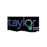 TAYLOR CC_Bulk Energy Purchasing