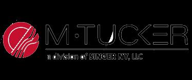 MTucker_SingerNY_logo
