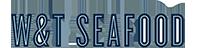 small_W&T Logo