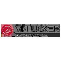 MTucker
