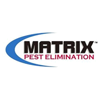 Matrix Pest Elimination