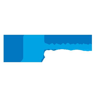 Universal Processing