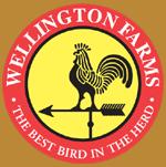 Wellington Farms