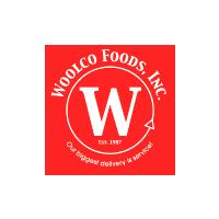 Woolco Foods