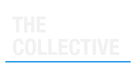 Collective services